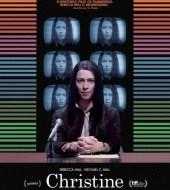 Кристин / Christine