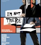 Меня там нет / I'm Not There
