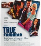Настоящая любовь / True Romance