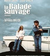 Пустоши / Badlands (1973)