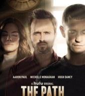 Путь / The Path