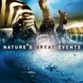 BBC: Величайшие явления природы Nature's Great Events / Nature's Most Amazing Events