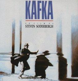 Кафка / Kafka (1991)