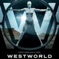 Мир Дикого запада / Westworld (2016)