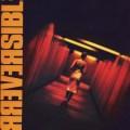 Необратимость / Irréversible (2002)