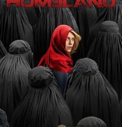 Родина / Homeland (2011)