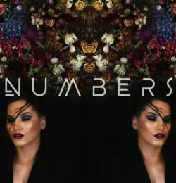 Tyng & KMRN – Numbers