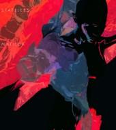 Stateless - Matilda (2011)