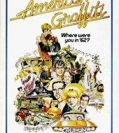 Американские граффити / American Graffiti (1973)