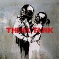 Blur - Think Tank (2003)