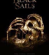 Черные паруса / Black Sails