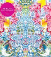 Ekoplekz - Reflekzionz (2015)