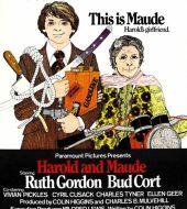Гарольд и Мод / Harold and Maude (1971)