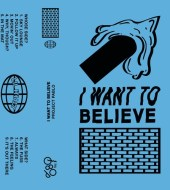 Project Pablo - I Want To Believe