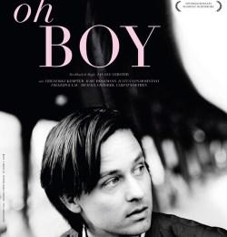 Простые сложности Нико Фишера / Oh Boy (2012)