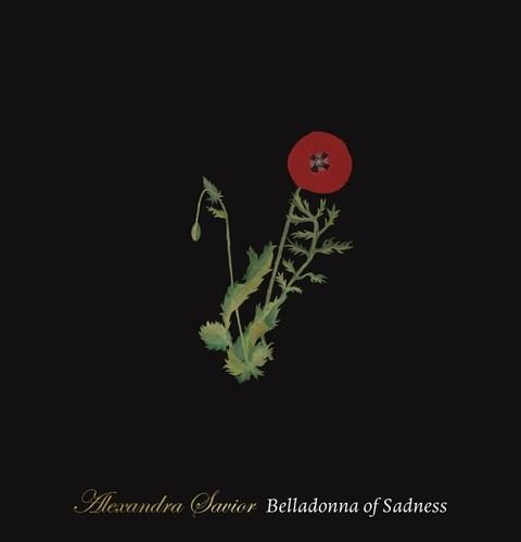 Alexandra Savior — Belladonna Of Sadness