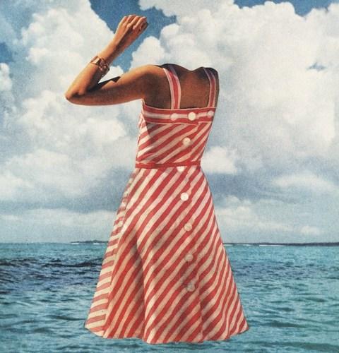 Future Islands - Singles (2014)