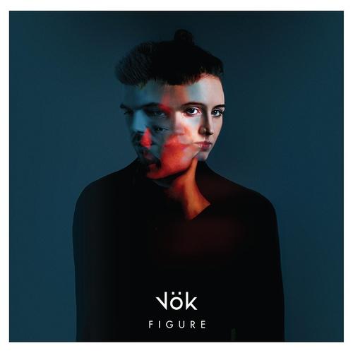 Vök – Figure (2017)