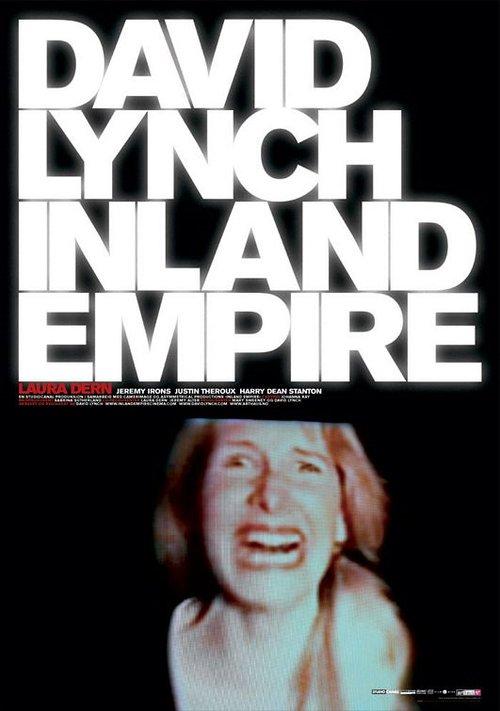 Внутренняя империя / Inland Empire (2006)