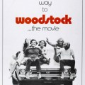 Вудсток / Woodstock