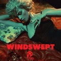 Johnny Jewel - Windswept (2017)