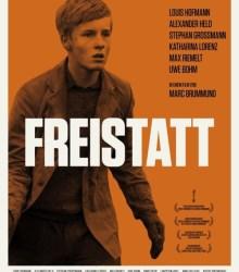 Убежище / Фрайштатт / Freistatt