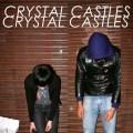 Crystal Castles 2008