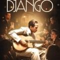 Джанго / Django (2017)