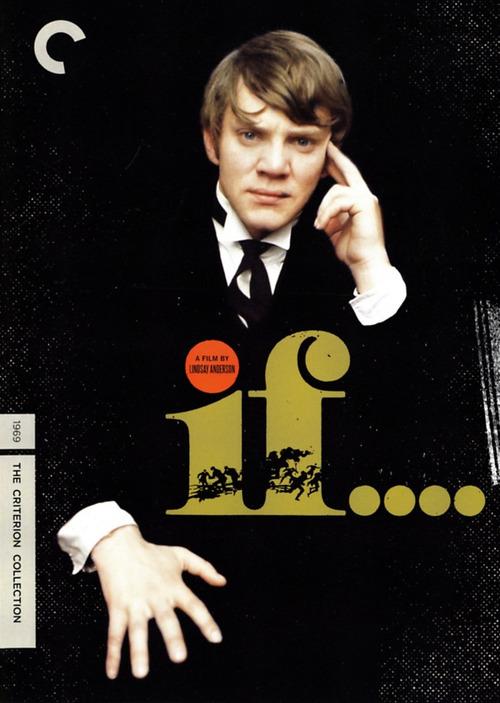 Если... / If.... (1968)