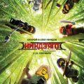Лего Фильм: Ниндзяго / The LEGO Ninjago Movie (2017)