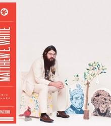 Matthew E. White - Big Inner