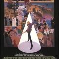 Поп Америка / American Pop (1981)