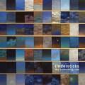 Tindersticks – The Something Rain