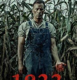 1922 2017 Netflix