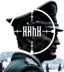 Мозг Гиммлера зовется Гейдрихом / HHhH