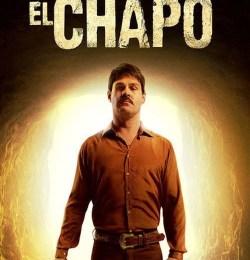 Эль Чапо / El Chapo