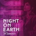 Ночь на Земле / Night on Earth