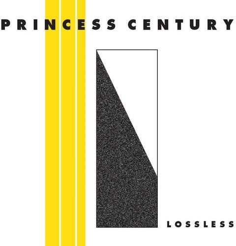 Princess Century - Lossless