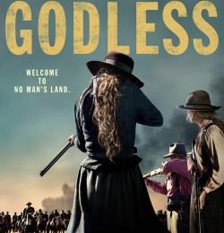 Забытые Богом / Godless