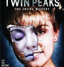 Твин Пикс: Вырезанные сцены / Twin Peaks The Missing Pieces