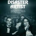 Горе-творец The Disaster Artist