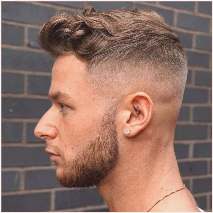 12 Mens Haircuts For Thin Hair 12 Luxurious Haircut For Front pertaining to Haircuts For Thinning Frontal Hair