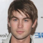 Hairstyle For Men Fine Thin Hair Hairstyles For Mens Short Haircuts pertaining to Haircuts For Straight Thin Hair Guys