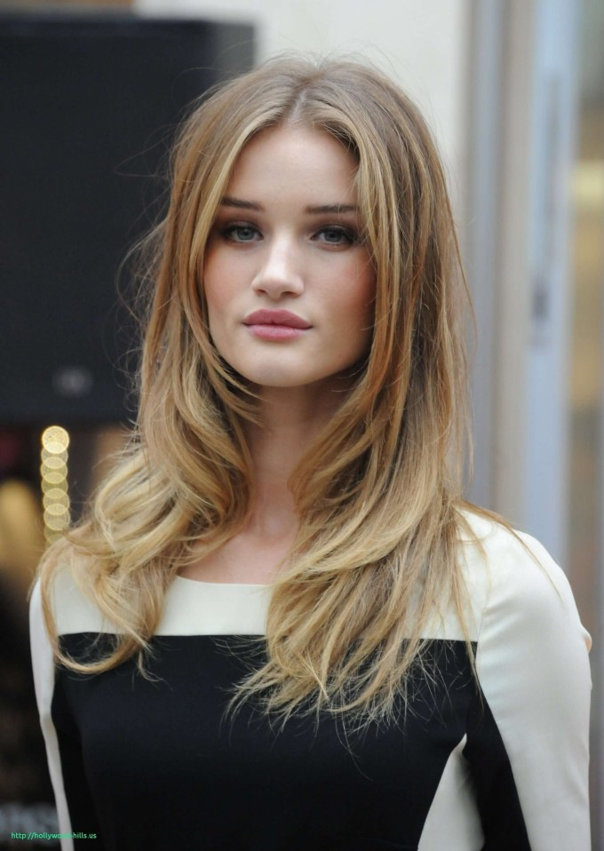 Hairstyles For Fine Straight Hair Square Face Lovely Hairstyles For regarding Haircut For Square Face Straight Hair