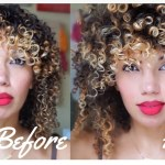 How To Style Fine/thin Curly Hair (Low Density Curls) For Thicker with regard to Haircut For Thin Curly Hair To Look Thicker