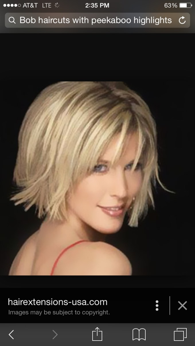 Pin By Debbie Sheriff On Bobs | Pinterest | Hair Style, Haircuts And in Haircut For Thin Hair Quora