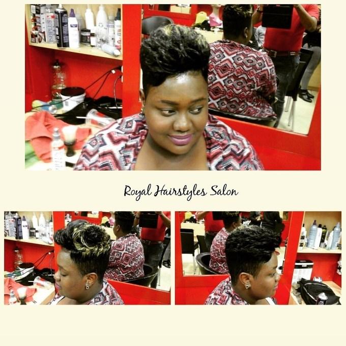 """Royal Hair Salon On Twitter: """"#tara Bob Hairstyle within Bob Haircut Salon In Johannesburg"""
