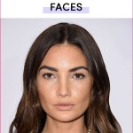 The 7 Best Hairstyles For Square Face Shapes in Hairstyle For Square Face And Big Forehead