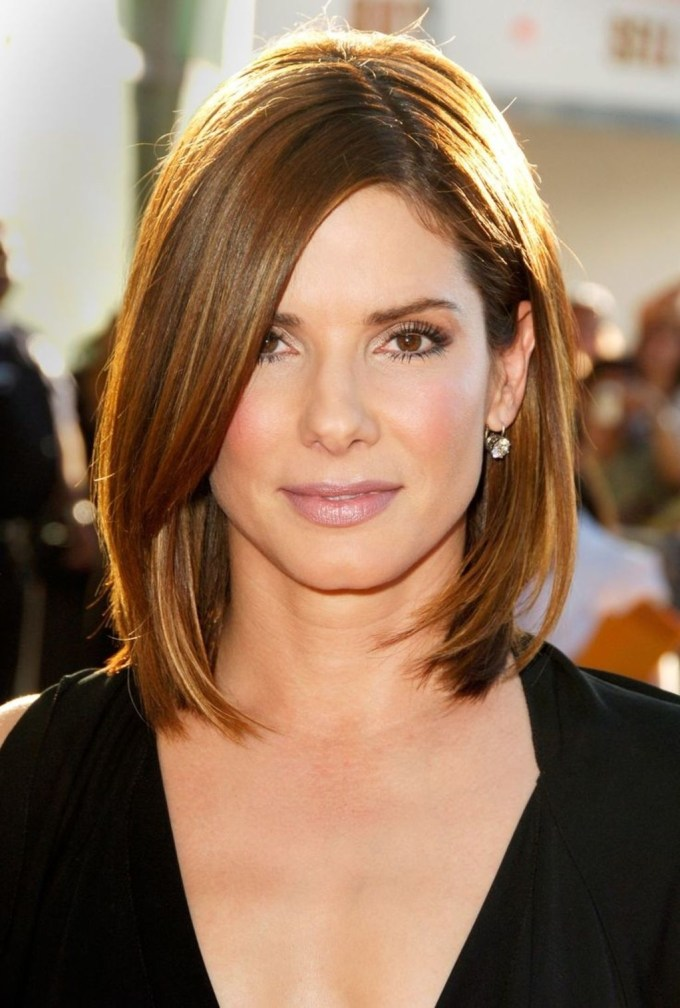 What Is The Best Way To Make Fine, Straight Hair Look Thicker inside Haircut For Thin Short Hair To Look Thicker