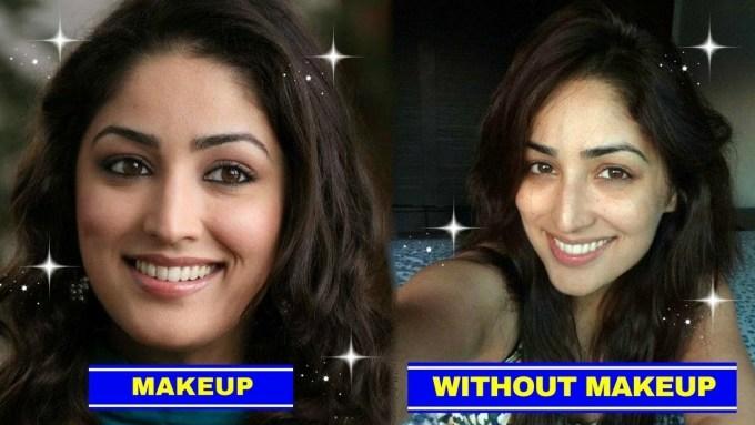 indian actresses without makeup photos | kakaozzank.co